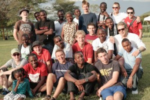 Kenia-2013-2