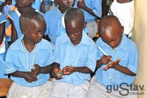 k-uganda_2